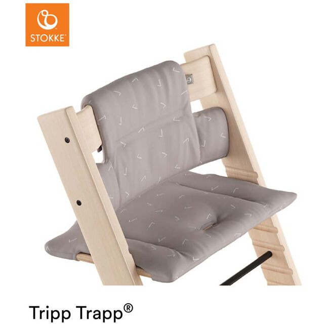 Stokke Tripp Trapp Classic kussenset -