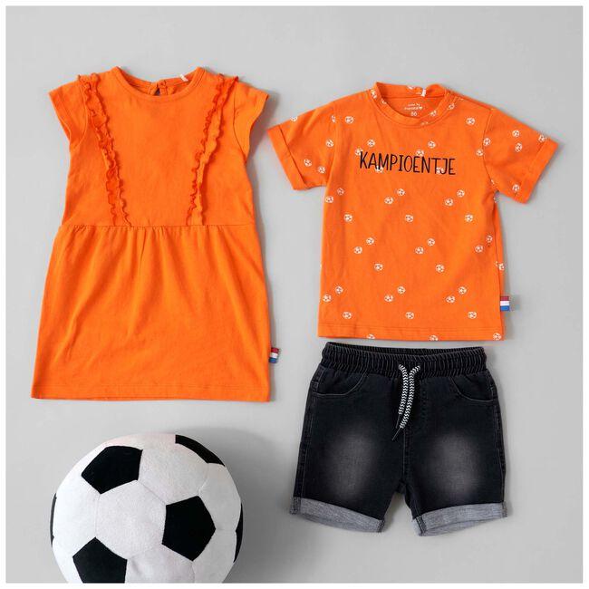 Prénatal baby EK T-shirt -