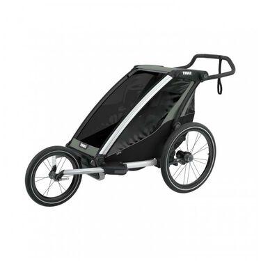 Thule Chariot Lite 1 fietskar -
