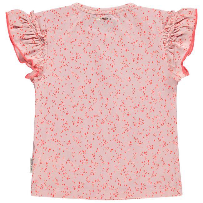 Tumble 'n Dry peuter T-shirt -