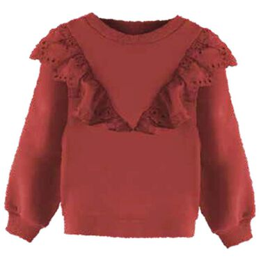 Name It peuter sweater -