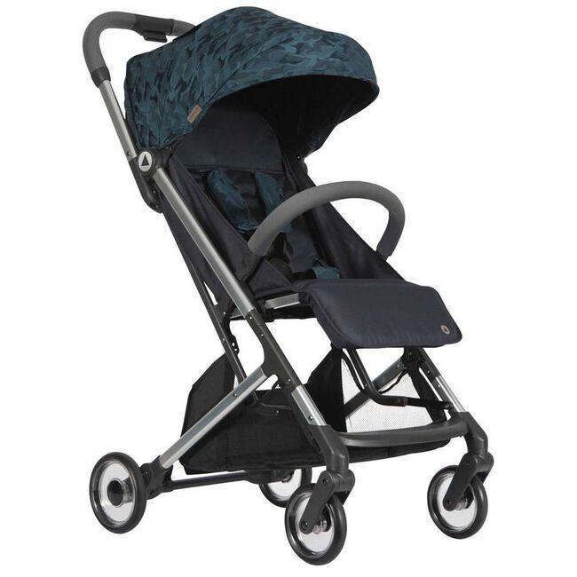 Topmark Dani Plus buggy - Blue