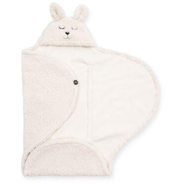 Handdoek Cape Hema.Prenatal Nl Badcapes Online Bestellen