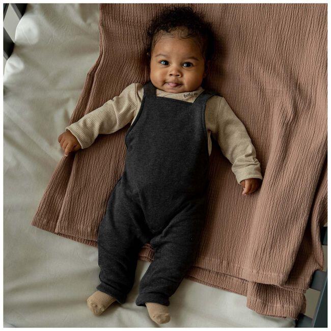 Prénatal newborn tuinbroek -