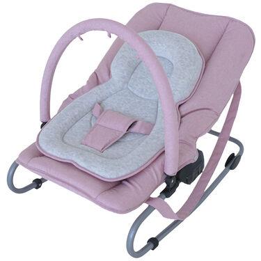 Eetstoel Baby Prenatal.Prenatal Baby Stoel Rsvhoekpolder