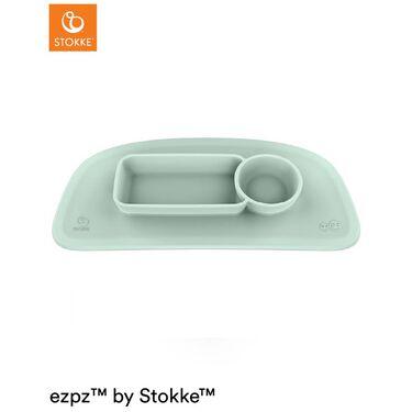 Stokke EZPZ Placemat - Mintgreen