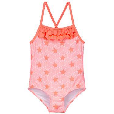 Badpak Kopen Hema.Prenatal Nl Zwemkleding Voor Meisjes Maat 44 T M 68