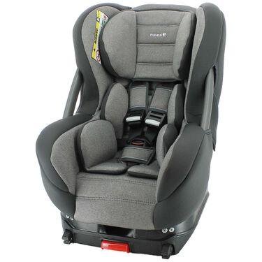 Maxi Cosi Autostoel Groep 1.Prenatal Nl Autostoel Groep 1 9 18 Kg Online Bestellen