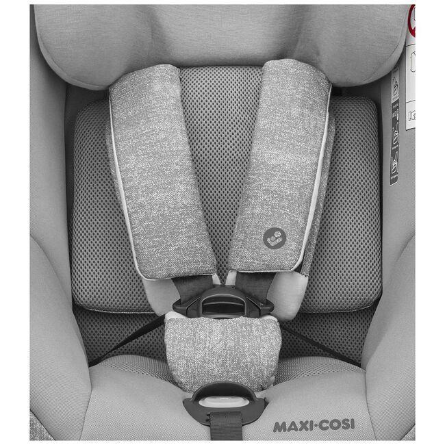 Maxi-Cosi Beryl - Nomad Grey