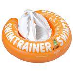 Freds Swimtrainer Classic oranje -