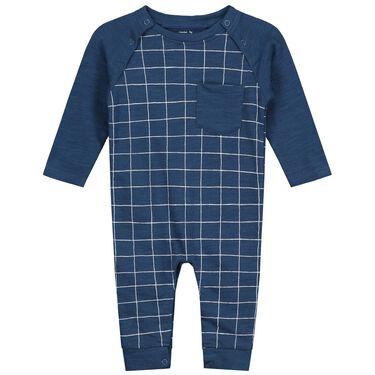 Babykleding Jongen.Prenatal Nl Nieuwe Collectie Jongens Maat 44 T M 68