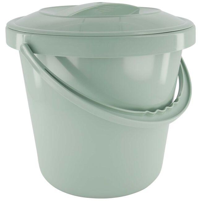 Prénatal luieremmer - Light Mint Green