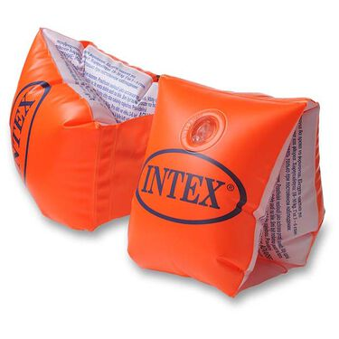 Intex kinder zwembandjes 3-6 jaar -
