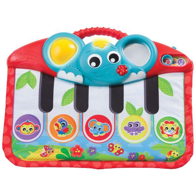 Playgro Music & Light piano -