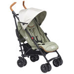 MINI by Easywalker Buggy+ - Greenland