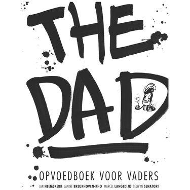 The dad - Multi