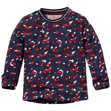 Quapi peuter shirt -