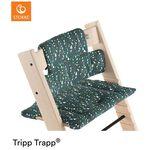Stokke Tripp Trapp Classic kussenset - Petrol