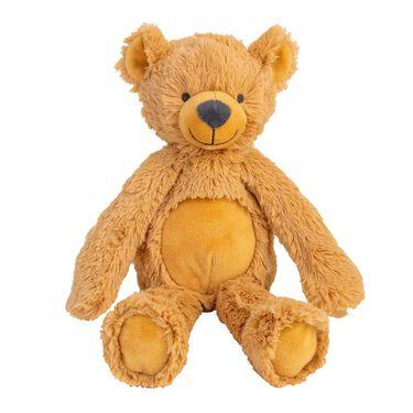 Happy Horse bear bradley 40cm -