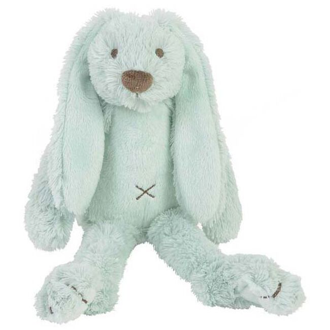 Happy Horse Rabbit Richie Lagoon 28cm - Multi