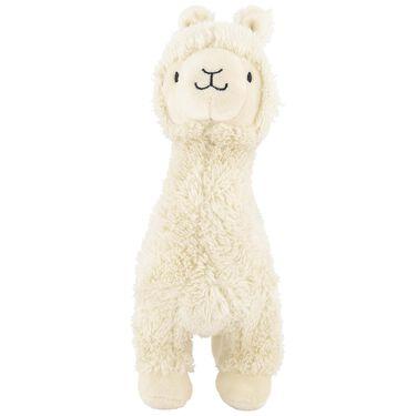 Prénatal Knuffel lama -