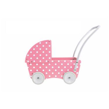 Prenatal Nl Houten Speelgoed Online Bestellen