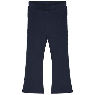 Play All Day peuter broek rib -