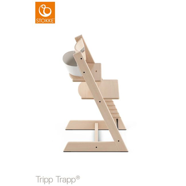 Stokke Tripp Trapp Storage opbergbak - Geen Kleurcode