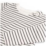 Prénatal peuter shirt -