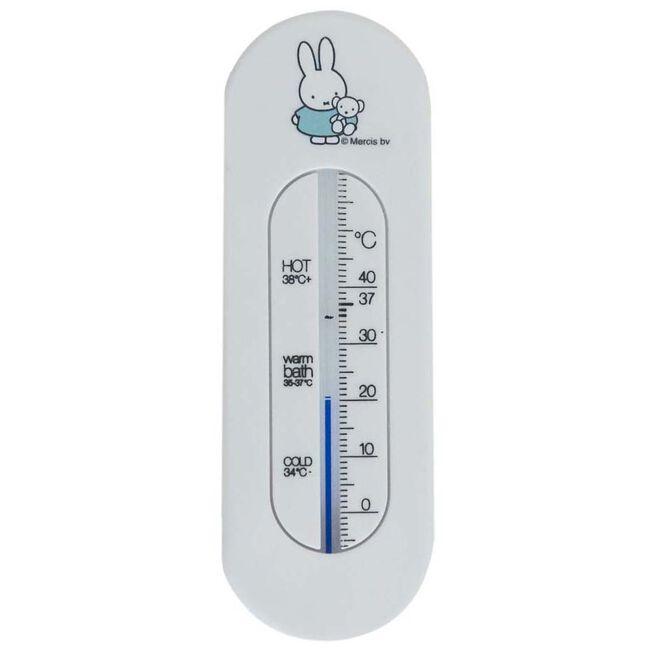 Prenatal badthermometer Nijntje -