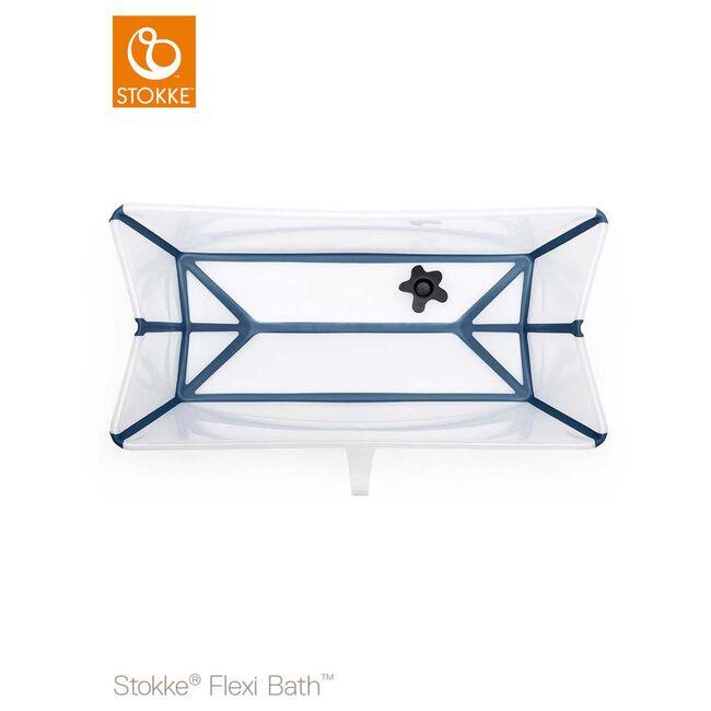 Stokke Flexi Bath -