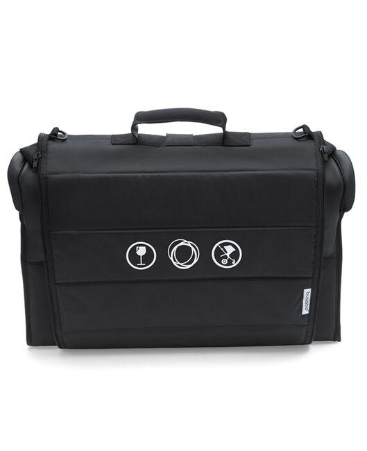Bugaboo Comfort transporttas - Black