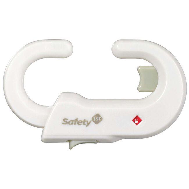 Safety 1st Kastdeurklem -