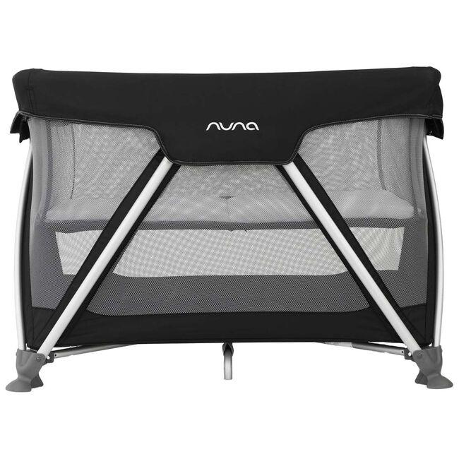 Nuna Sena campingbedje -
