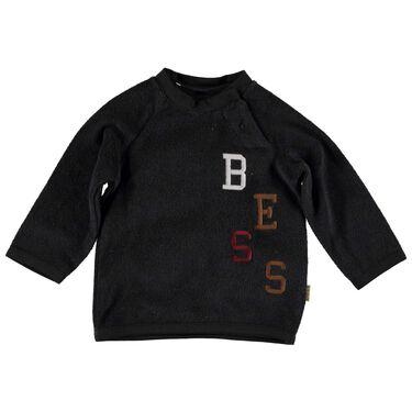 Bess baby trui -