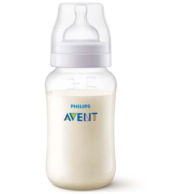 Avent fles 330 ml anti-coliec -