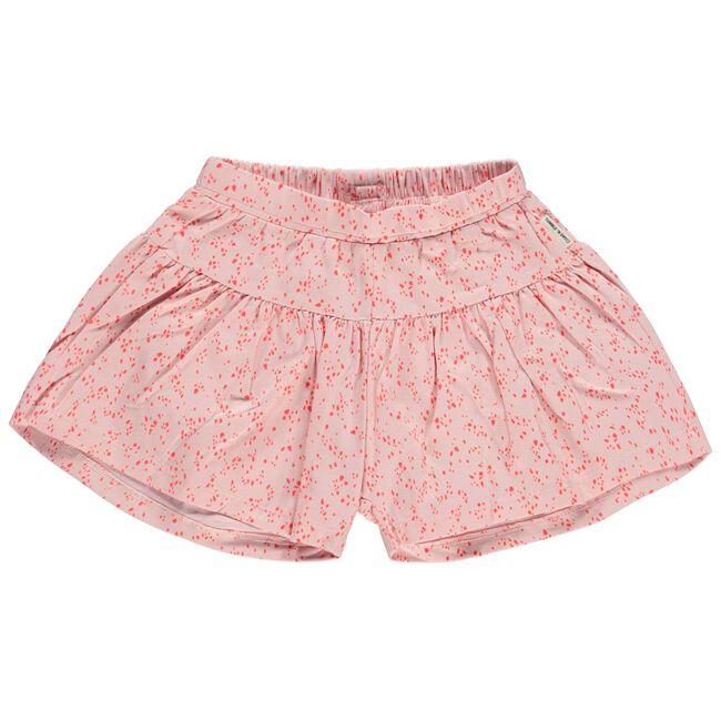 Tumble 'n Dry peuter meisjes short - Pink