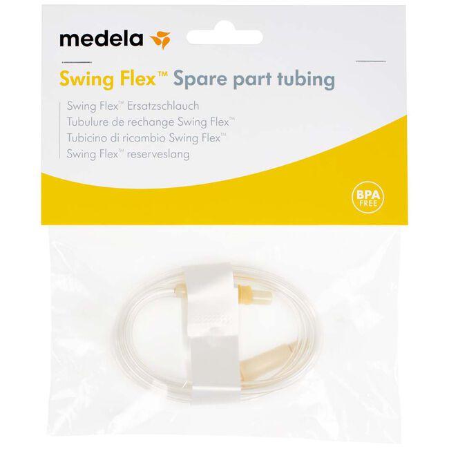 Medela Swing flex slang - Multi