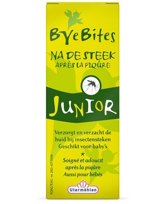 ByeBites Na De Steek Junior - Geen Kleurcode