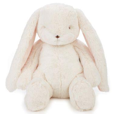 Bunnies By The Bay sweet nibble konijn -