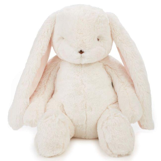 Bunnies By The Bay sweet nibble konijn - White