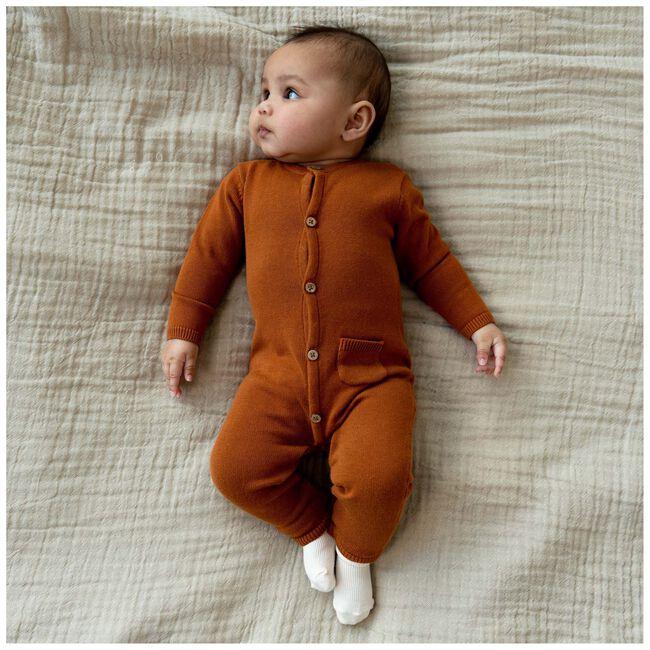 Prénatal baby boxpakje Pure -