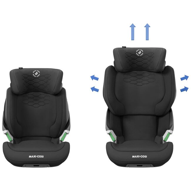 Maxi-Cosi Kore Pro i-Size -