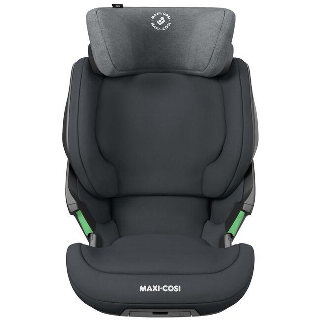 Maxi-Cosi Kore i-Size - Authentic Graphite