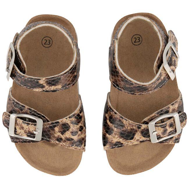 Prénatal peuter slippers -