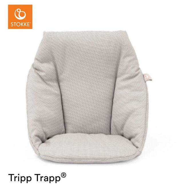 Stokke Tripp Trapp Baby Cushion babykussen -