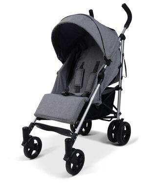 Prenatal luxe buggy -