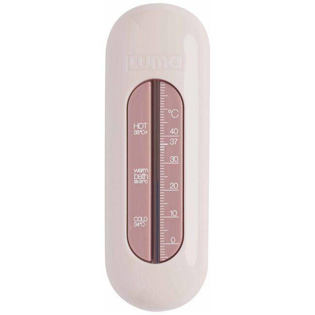 Luma badthermometer -