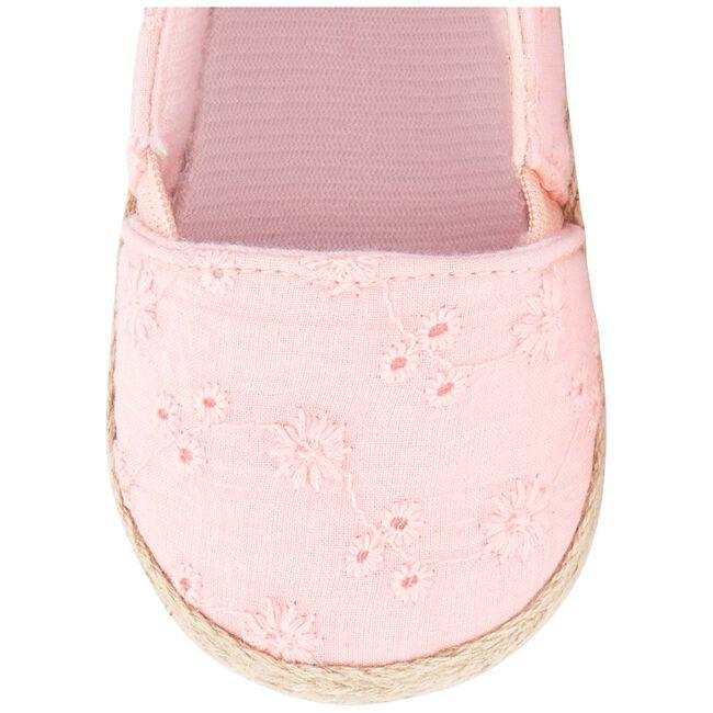 Prénatal zachte zool schoenen - Light Pink