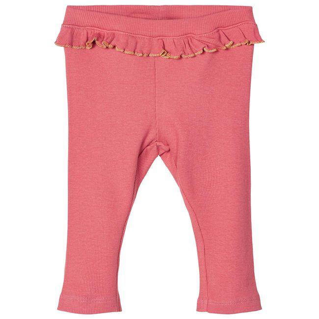 Name it meisjes legging -